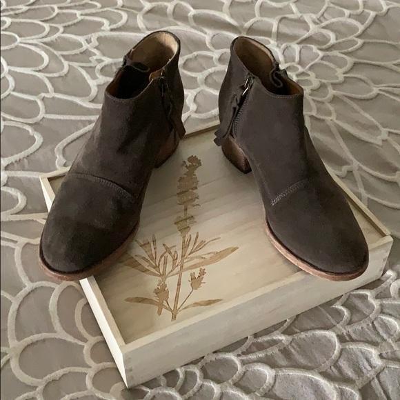 f645182d34e Alberto Fermani Shoes | Italian Designer Shoe Boots | Poshmark